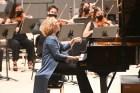 Orquestra Simfònica de Castelló amb Gabriela Montero (slowphotos.es) (1)
