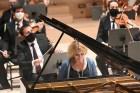 Orquestra Simfònica de Castelló amb Gabriela Montero (slowphotos.es) (4)