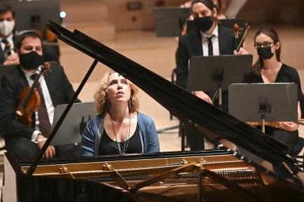 Orquestra Simfònica de Castelló amb Gabriela Montero (slowphotos.es) (6)