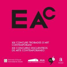 concurs art contemporani eacc