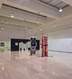concurs trobades art contemporani