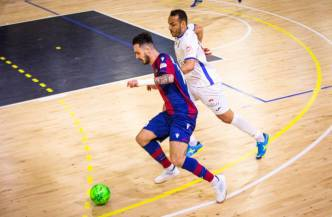 informacio entrades semifinals play off lnfs