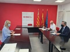 seguretat agencia valenciana emergencies