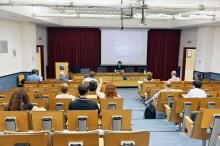 talent audiovisual universitari UJI-