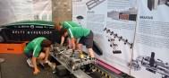 european hyperloop week circuit ricardo tormo
