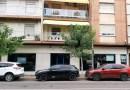 La Generalitat adquireix el local on es traslladarà el consultori de la plaça Constitució de Castelló de la Plana