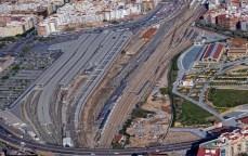 ribo infraestructures ferroviaries valencia