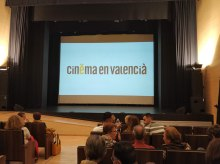 14-09-2021 cinema en valencià _ imatge arxiu