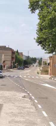 AvingudaCastilla (2)