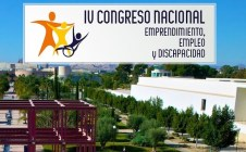congres nacional UA
