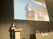 estrategia valenciana violencies sexuals