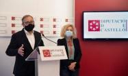 fons europeus next generation diputacio castello