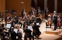 orquestra comunitat valenciana ensems