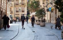 plans mobilitat sostenible diputacio valencia
