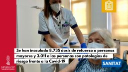 vacunes covid-