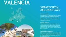 xarxa universitats ajunament valencia