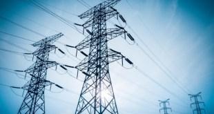 Gobierno anuncia cierre de la discusión del Pacto Eléctrico