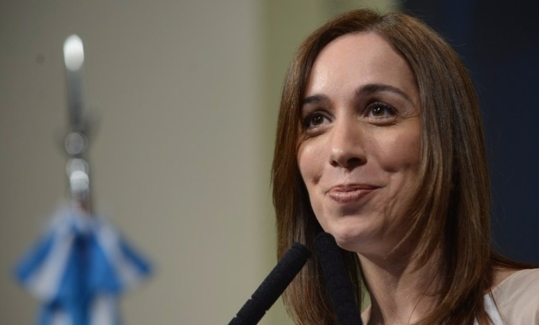 Photo of Vidal: «Tengo menos plata que cuando empecé»