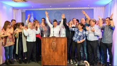 Photo of Duro revés electoral para Cambiemos en Chaco