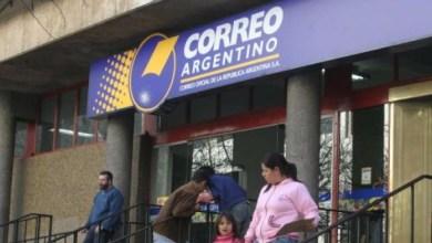 Photo of Despedirán a 3000 trabajadores del Correo Argentino por pedido del Gobierno