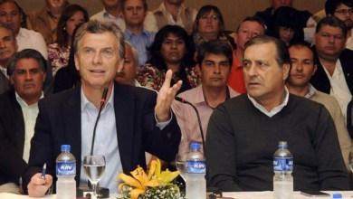Photo of Cambiemos pierde en Chaco por más de 10 puntos