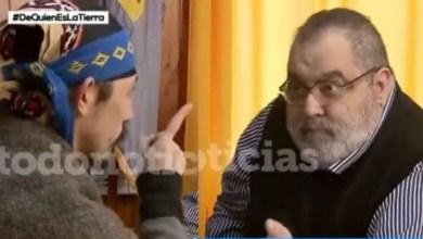 Photo of Definen a Jorge Lanata como el «678 del Gobierno de Macri»