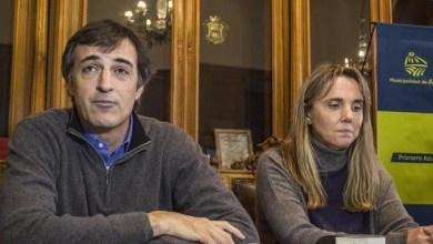 Photo of Denuncian a Gladys González  y a su marido por desviar fondos a una cuenta en Suiza