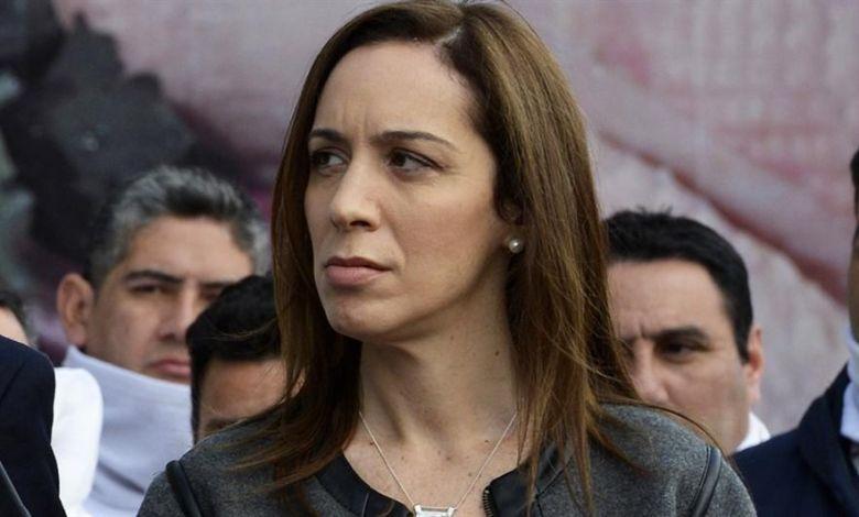 Photo of Recién a fin de la semana próxima admitirán que Cristina ganó la Provincia de Buenos Aires
