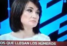 Photo of La reacción de María Laura Santillán al enterarse que ganó Cristina se volvió viral