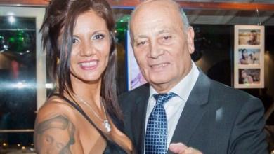 Photo of Hija del Momo Venegas apunta contra Cambiemos: «Usan la herencia de mi padre en la elección»