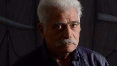 Photo of Jorge Asís reveló el pedido de Héctor Magnetto al juez Bonadio concerniente a la líder de la oposición