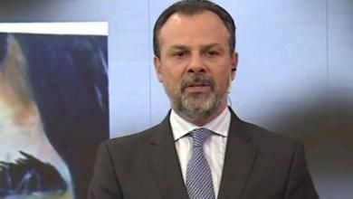 Photo of Sylvestre contó que hará luego de la censura a Navarro y Víctor Hugo