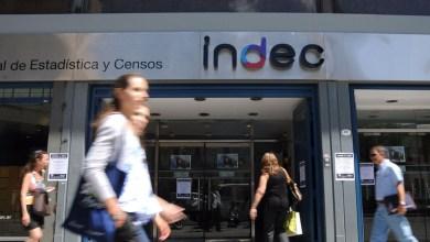 Photo of INDEC: la inflación de octubre fue del 1,5% y la anual ya acumula 19,4%