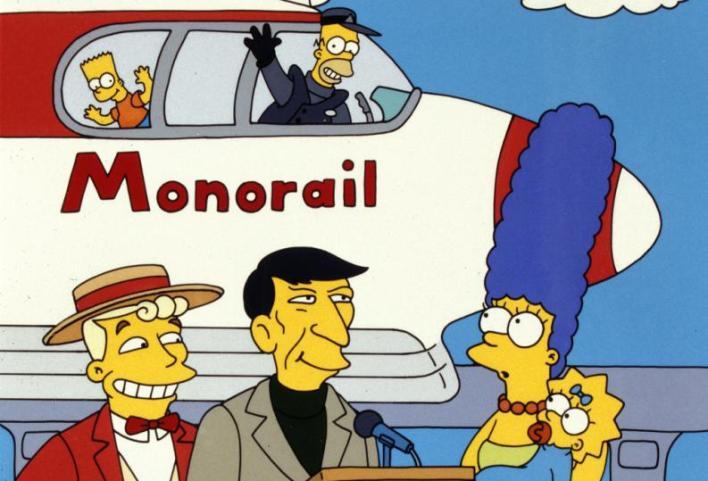 marge-contra-el-monorriel (1).jpg