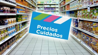 Photo of Empresarios advierten que el listado de «Precios Cuidados» está en peligro por las variaciones del dólar