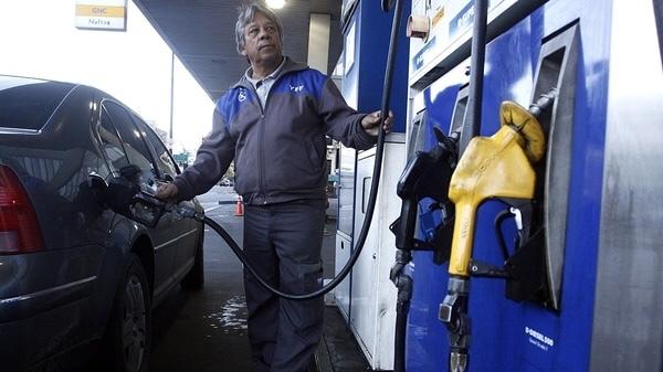 Photo of Argentina: la nafta ya es la segunda más cara de América Latina