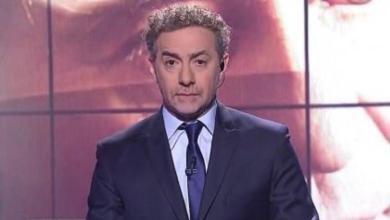 Photo of Rajarán a Luis Majul de América TV por su baja audiencia
