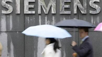 Photo of Caso Siemens: EE.UU juzgará a ejecutivo acusado de pagar millones en coimas a Menem y De la Rúa