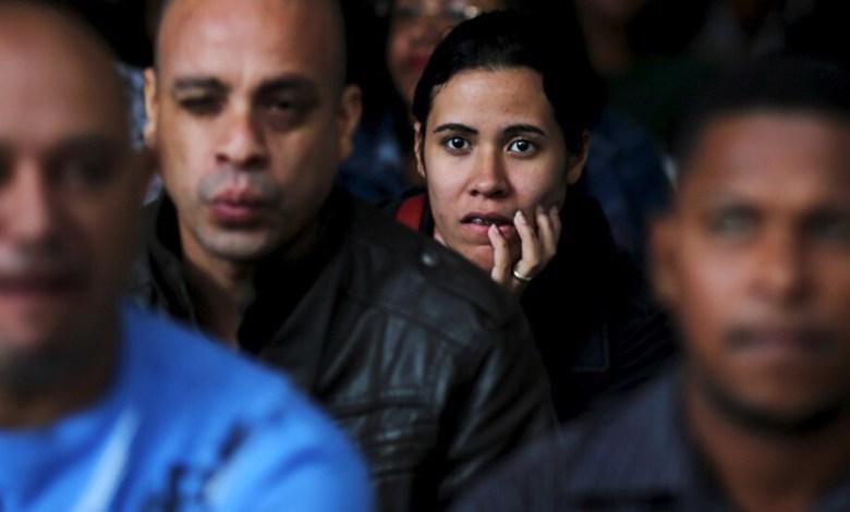 Photo of El 10% más rico de Latinoamérica concentra el 68% de la riqueza