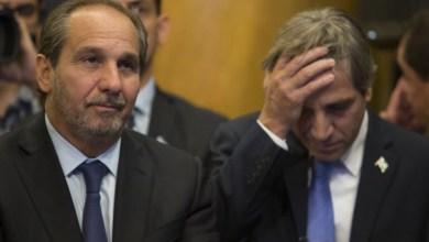 Photo of Suspendieron a Caputo S.A. en la Bolsa de Comercio