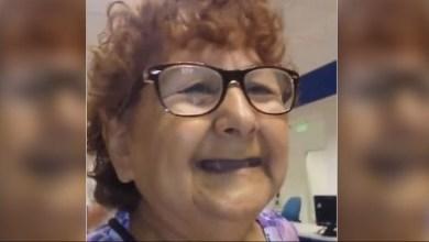 Photo of Así maltrataron a una jubilada que fue a la ANSES y pidió que la atiendan