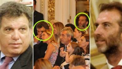 Photo of Mandaron a detener a los funcionarios que filtraron cuanto dinero blanquearon los familiares de Macri