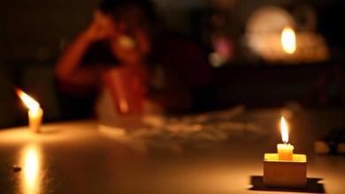 Photo of Edesur ya no resarcirá a los usuarios que sufran cortes de luz