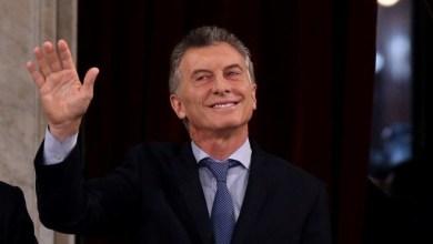 Photo of Macri le pidió a sus funcionarios que no hablen más de la «herencia recibida»