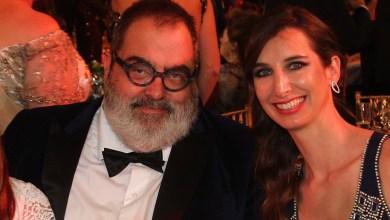 Photo of Marcos Peña nombró a la productora de Lanata en el Estado