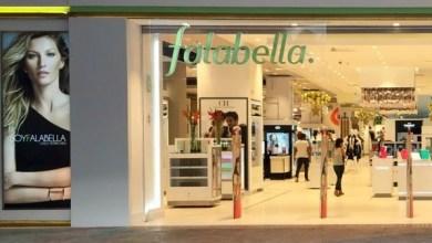 Photo of Falabella calificó de «complicada» la situación económica argentina