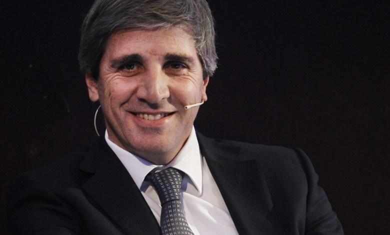 Photo of Caputo se pasó a dólares justo antes de la devaluación