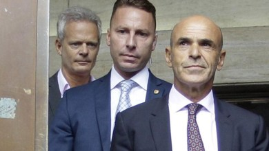 Photo of La AFI recluta agentes como becarios del CONICET
