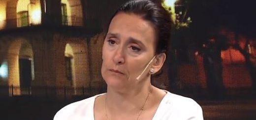 Photo of Michetti: «Lo que pasa con el dólar es extraño»