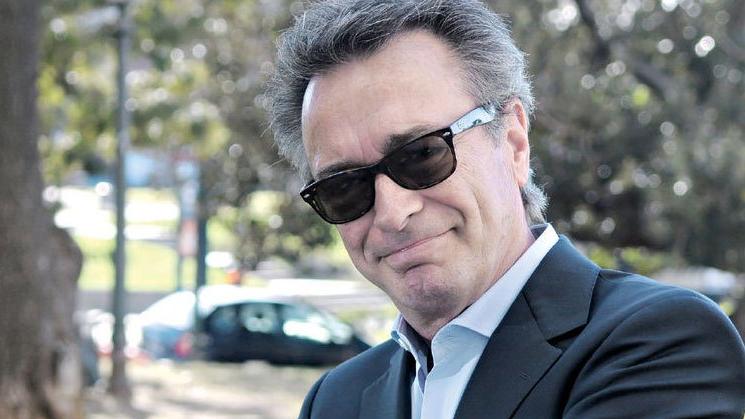 Photo of Oscar Martínez: «El Ajuste no es mala palabra»